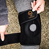 Knee-Brace-TIM-Health-Care-Knee-Compression-Support-Sleeve-Your-Pain-Free-Solution-Excellent-for-Walking-Running-Exercising-Joint-Pain-Relief-Arthritis-and-Injury-Recovery-Plus-Free-Gift