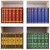 Juniper Books Harry Potter Slytherin House Custom