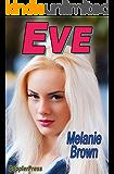 Eve (English Edition)