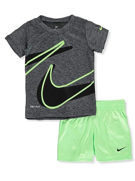 Zapatillas Nike Kd 8 Hunt's Hill Salida Del Sol Us 9