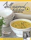 A Well-Seasoned Kitchen