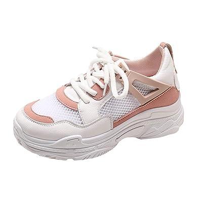 Lacoste De Pas Cher Basket Securite Sneakers Briskorry Femme Shoes W29DEHI
