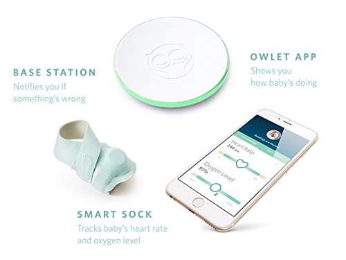 best baby monitor reviews