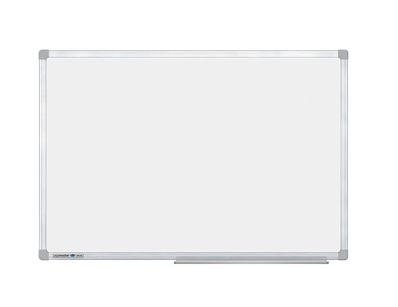 Legamaster Basic Whiteboard 45x60cm