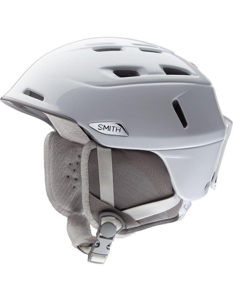Smith Optics Compass MIPS Adult Ski Snowmobile Helmet