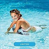 Aqua Deluxe Resort Quality Monterey Hammock, 4-in-1