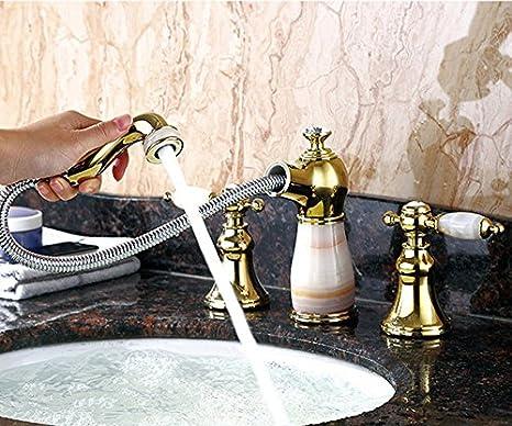 Vasca Da Bagno Stile Antico : Fornitori e produttori vasca da bagno freedstand cina fabbrica