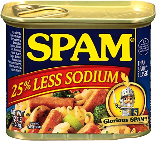 spam-25-less-sodium-12-ounce-cans-pack-of-6