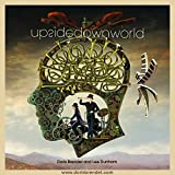 Upside Down World by Doris Brendel (2015-08-03)