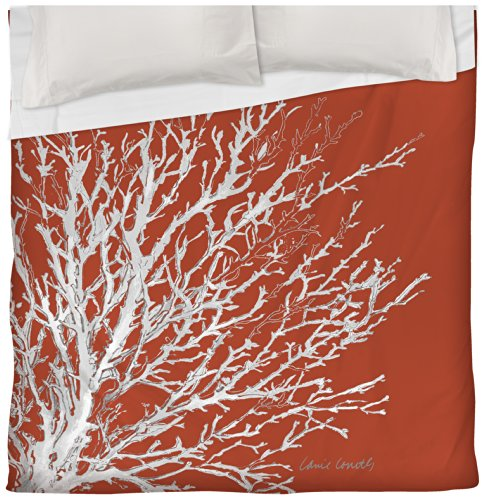 Rust Colored Comforters And Bedding Sets
