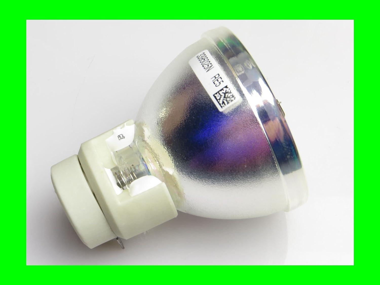 BL-FP230I/SP. 8KZ01GC01 nueva Original Bare Lámpara de proyector ...