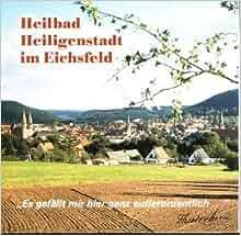 Single heilbad heiligenstadt