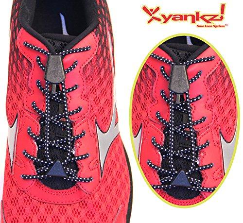 Yankz Laces - 6