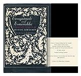 Ermyntrude and Esmeralda, Lytton Strachey, 0812812654