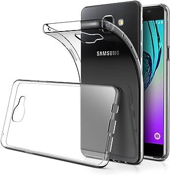 AICEK Funda Samsung Galaxy A3 2016, Samsung Galaxy A3 2016 (A310F ...