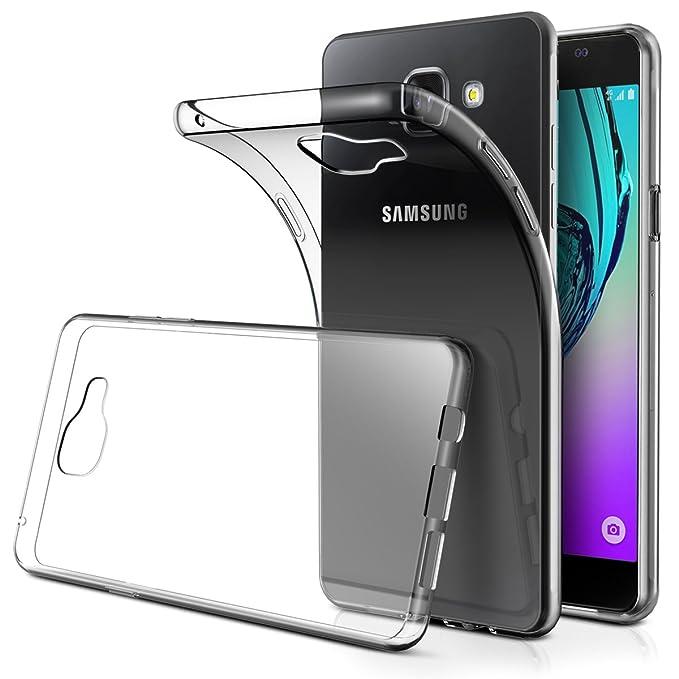 Samsung galaxy a3 6 hülle