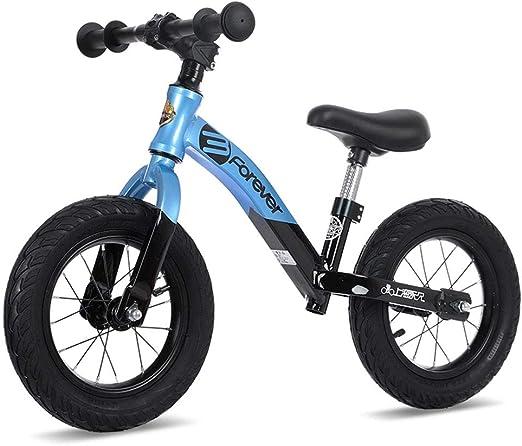 Productos infantiles Bicicleta De Entrenamiento para NiñOs con ...