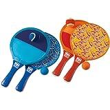 Happy People 74050 - Beach-Klettballspiel