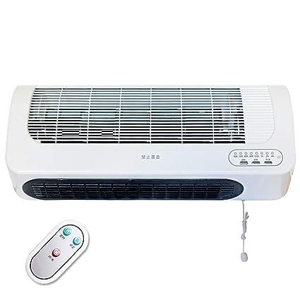 Riscaldamento Elettrico Ad Aria.Stufe Elettriche Vone Riscaldamento A Distanza Del Riscaldatore