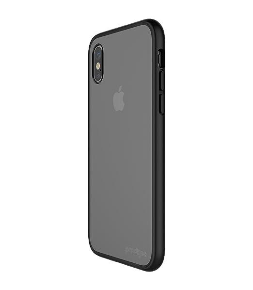 prodigee iphone xs case