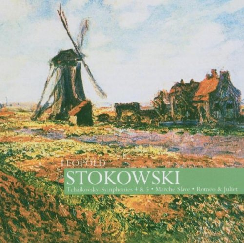 stokowski-conducts-tchaikovsky-symphonies