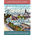 Learn German With Stories: Ferien in Frankfurt - 10 Short Stories for Beginners (Dino lernt Deutsch 2) (German Edition)