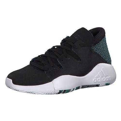 zapatillas adidas baloncesto niño