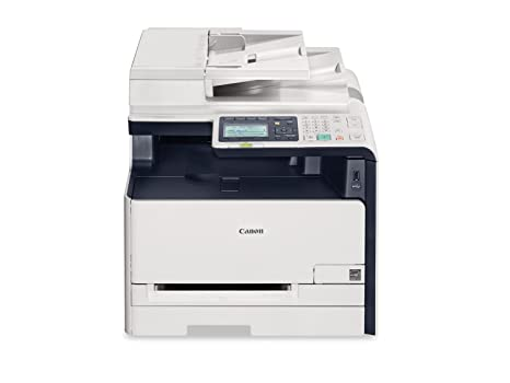 Amazon.com: Canon imageCLASS MF8280cw impresora ...