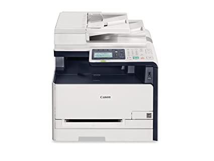 DRIVERS UPDATE: CANON 8280CW