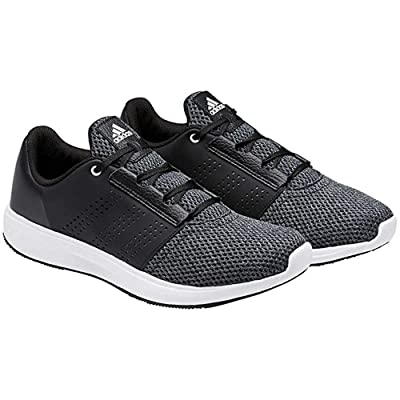 adidas Mens Madoru 2 M Running Shoes with Ortholite Insoles   Track & Field & Cross Country