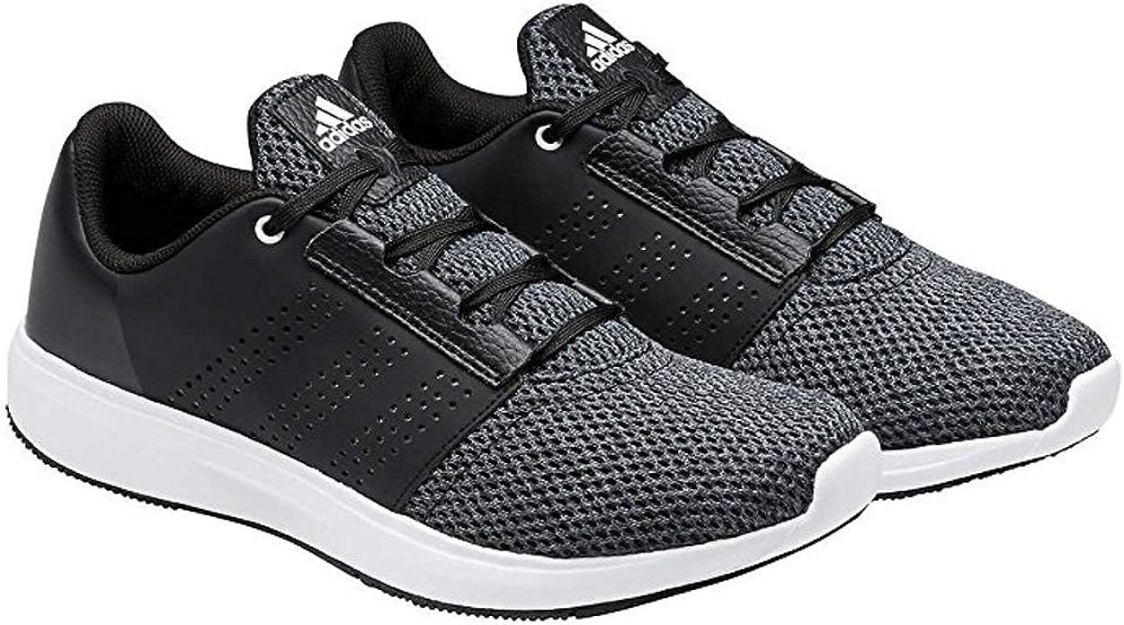 adidas Mens Madoru 2 M Running Shoes