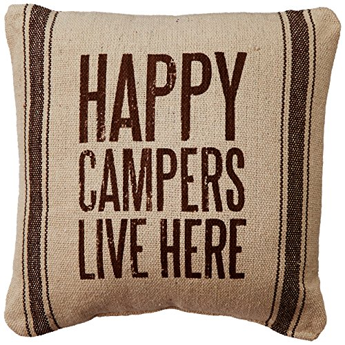 camper cathy - 6