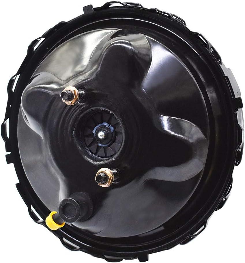 New Vacuum Brake Booster fit 94-96 Chevrolet C1500,C2500,K1500,K2500 Suburban