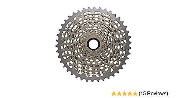 11-speed Xd -kassette Sram Xg-1199 10-42 Teeth 2019 New Fashion Style Online xx1