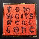 Tom Waits - Real Gone - Lp Vinyl Record