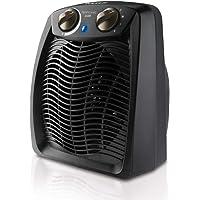 Taurus Tropicano 2400 Calefactor, termoventilador, 2 potencias