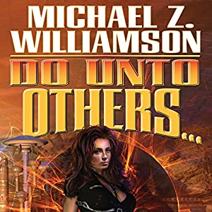 Do Unto Others Audiobook