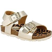 Conguitos Amazonas, Zapatos Bebé-Niñas Bebé-Niñas