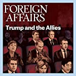 September/October 2017 |  Foreign Affairs