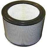 Honeywell 28600, 99.97% HEPA Replacement Media Filter