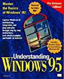 Understanding Windows 95, Boyce, Jim, 1562053590