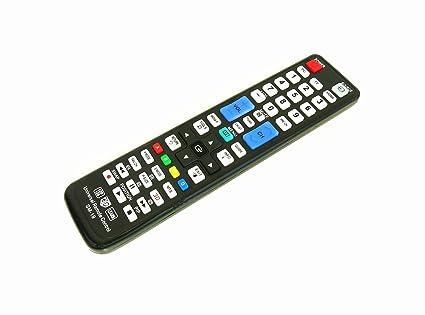 Amazoncom Amazshop247 Universal Replacement Remote Control For
