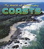 Coasts, Angela Royston, 1403456046