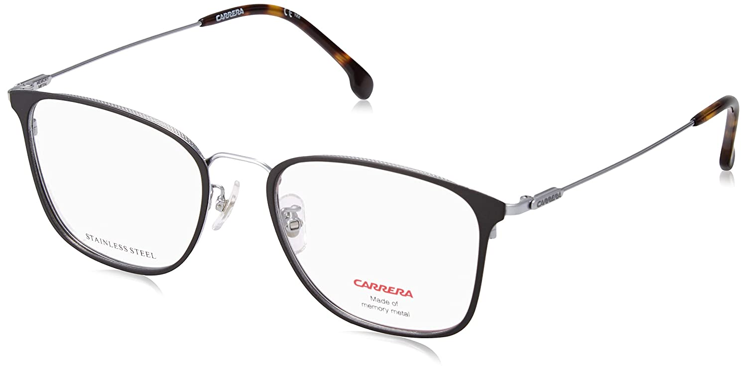 Sunglasses Carrera 192 //G 084J Palladium Black