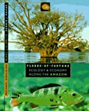 img - for Floods of Fortune by Michael Goulding (1995-10-15) book / textbook / text book