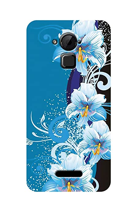 more photos 36e74 3143c ZAPCASE Printed Back Cover for COOLPAD Note 3 / COOLPAD Note 3 Plus