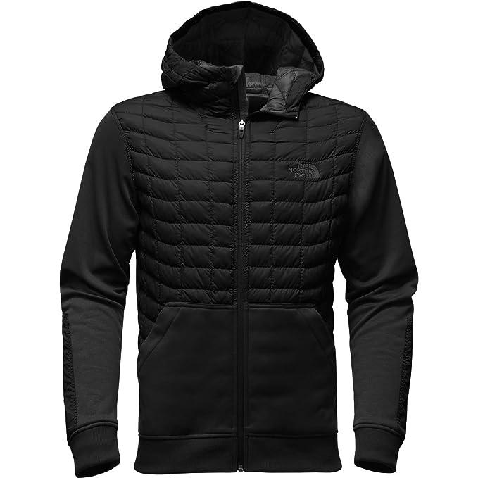 : The North Face Kilowatt ThermoBall Jacket Men