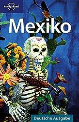 LP Mexiko 2                D