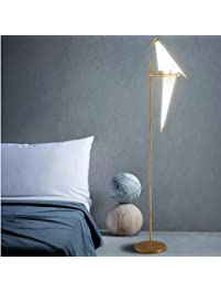 Floor Lamps Amazon Com Lighting Amp Ceiling Fans Lamps