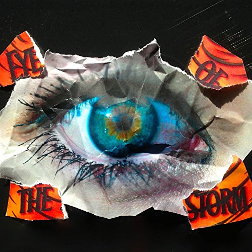 eye-of-the-storm